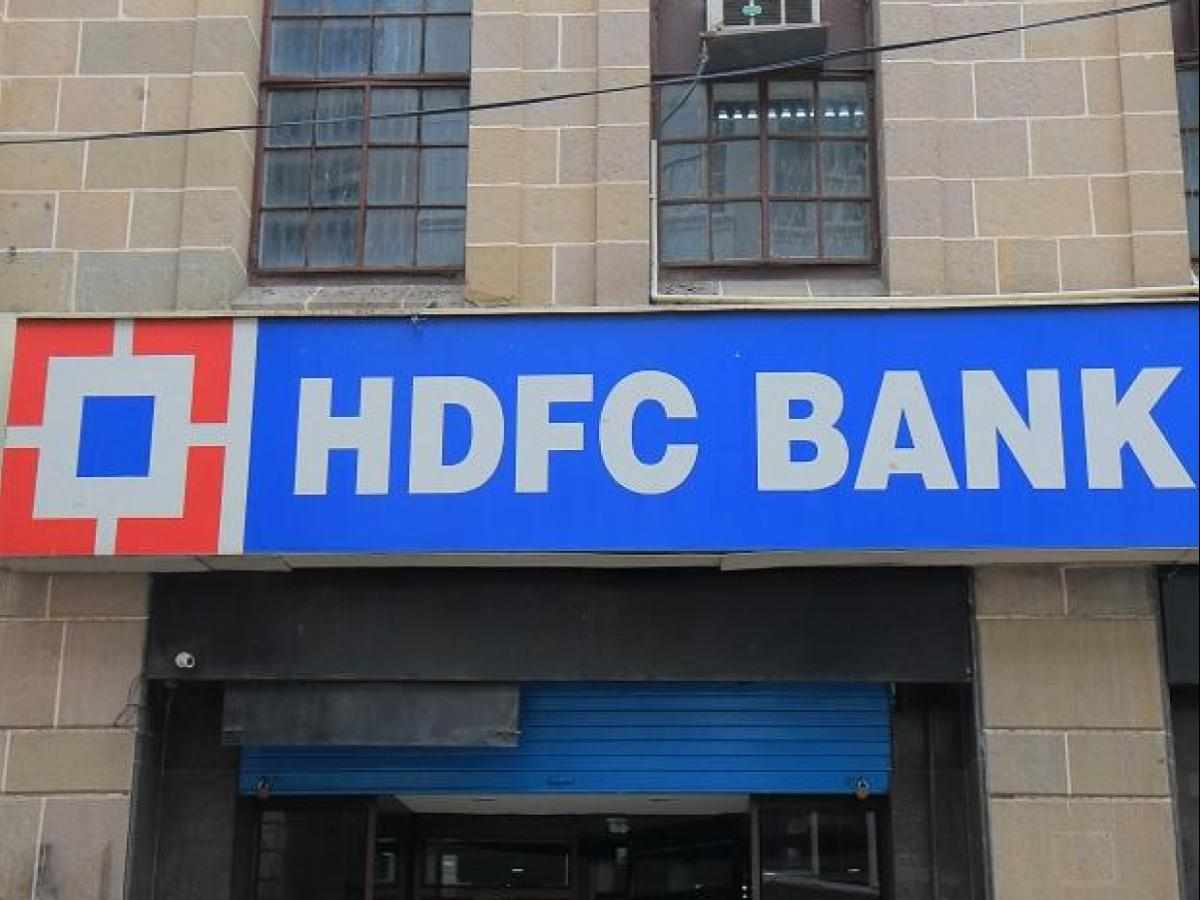 HDFC Bank customer care number toll free | free number for balance inquiry