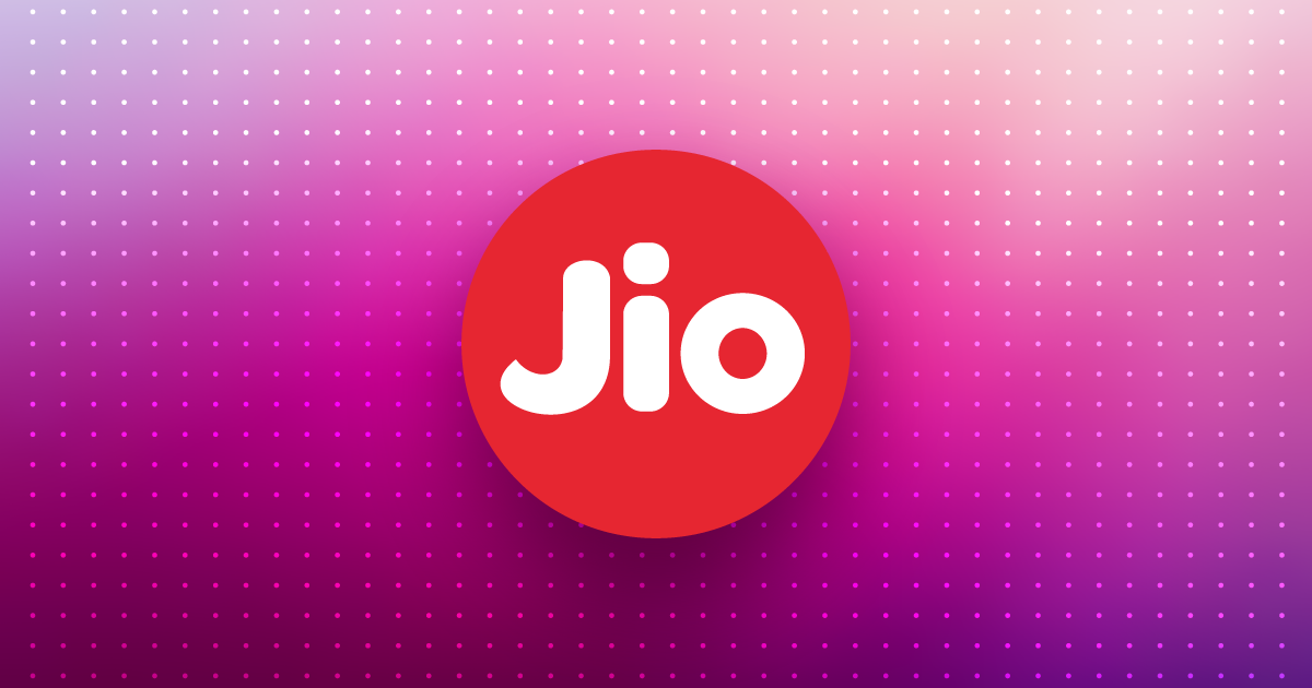 Jio customer care number toll-free | Jio balance inquiry