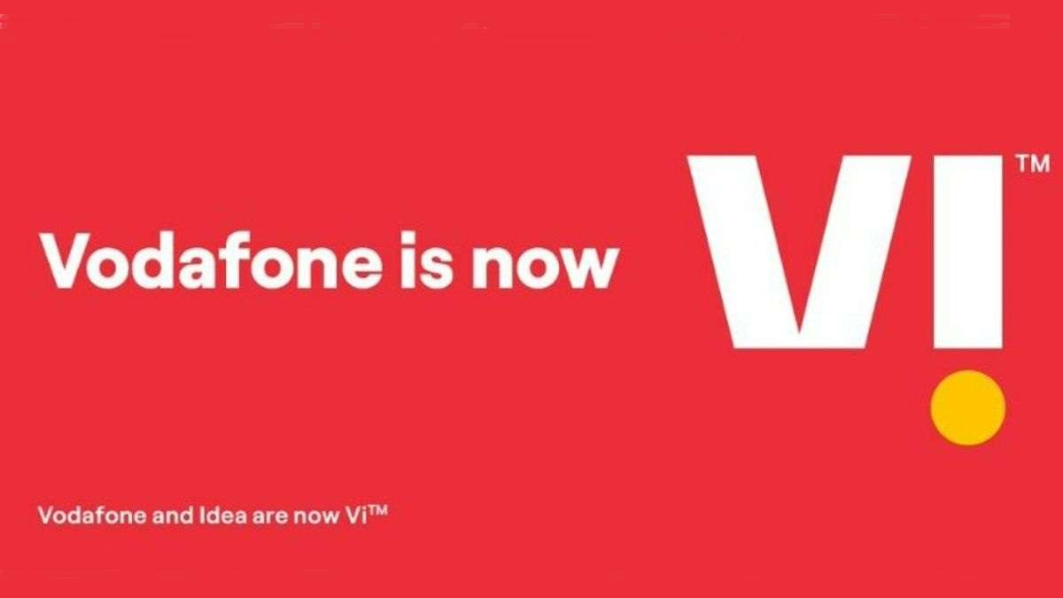 Vodafone Idea (VI) customer care number toll-free | Vodafone Idea (VI) balance inquiry