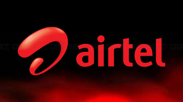 Airtel customer care number toll-free | Airtel balance inquiry